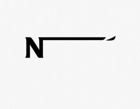 Cuando en los logos sobran las palabras