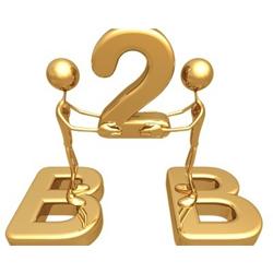 El desarrollo web será la prioridad para las empresas B2B en 2013