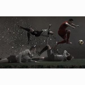 Nike y Cristiano Ronaldo: una pareja devastadora