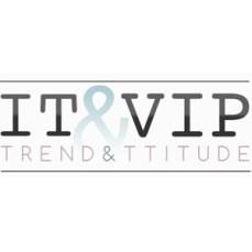 SrBurns lanza IT&VIP, un innovador concepto de e-commerce ligado al mundo de la moda
