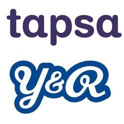 Tapsa y Young & Rubicam inician un proceso de fusión
