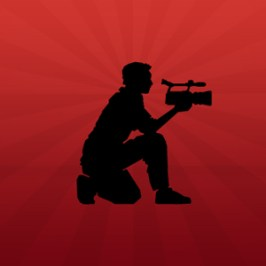 Las millonarias cifras que se esconden detrás de YouTube