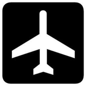 La publicidad en aeropuertos será cada vez más flexible, digital y móvil