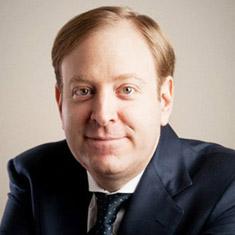 Andrew Benett (Arnold) es nombrado presidente global de Havas Worldwide