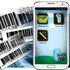 Este 2013 se gastarán más de 28 mil millones de euros en compras a través de dispositivos móviles