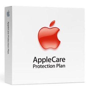 """Los consumidores belgas se levantan en armas contra Apple por su política de garantías """"engañosas"""""""