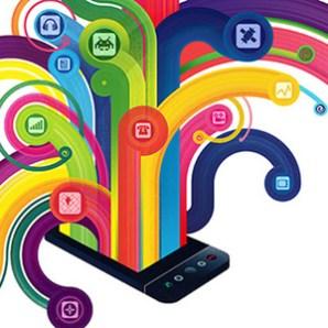 12 recursos imprescindibles para crear una aplicación móvil que arrase