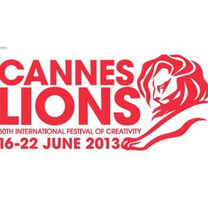 Cannes Lions 2013 tendrá una nueva categoría de premios a la Innovación