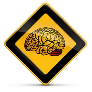 El cerebro, ¿el peor enemigo del consumidor durante las rebajas?