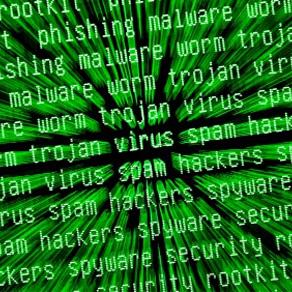 EEUU advierte de la amenaza inminente de un 11-S informático