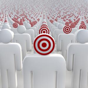 ¿Cómo afectará la compra programática de publicidad digital a las agencias de medios?