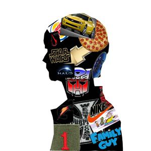 Los datos se olvidan del factor humano que se esconde tras el análisis demográfico en marketing