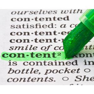 Desmontamos 3 mitos sobre el contenido en marketing