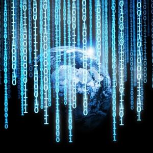 La industria de los contenidos volverá a niveles de producción económica de 2008 gracias a la evolución digital