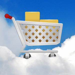 Las 5 formas en que el e-commerce está transformando la concepción que se tiene del retail