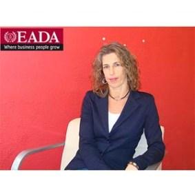 """M. Overmars (EADA): """"Una cosa es tener una idea, otra es convertirla en un proyecto empresarial"""""""