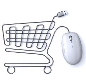 Cómo aumentar las ventas de su tienda online en 91 pasos