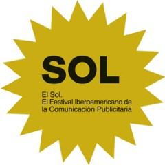 #ElSol2013 abre la inscripción de delegados al festival