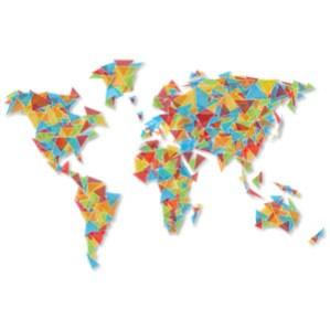 Las grandes multinacionales se lanzan a por la planificación de medios global