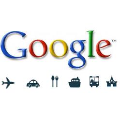 Google transforma el sector del turismo online con su servicio de información de viajes