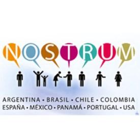 Grupo Nostrum entra en concurso de acreedores por su mala siatuación financiera