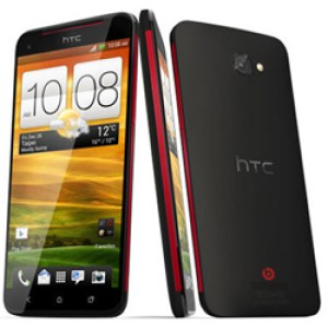 HTC programa dos eventos simultáneos en Londres y NY para el 19 de febrero: ¿qué ases se guarda bajo la manga?