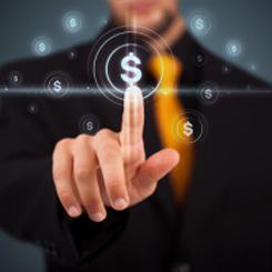 Los medios digitales se llevarán uno de cada cinco dólares de publicidad a nivel mundial en 2016
