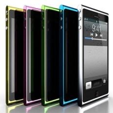 Phil Schiller asegura que un iPhone low-cost no será nunca el futuro de Apple