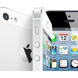 El iPhone low-cost generaría 6.500 millones de dólares en ingresos para Apple