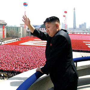 ¿Logrará Eric Schmidt que Google entre en Corea del Norte?