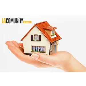 LaComunity lanza con Groupon la primera campaña de descuentos en pisos de alquiler