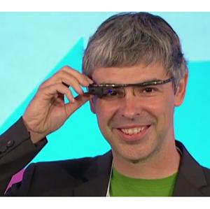 El CEO de Google anima a sus rivales tecnológicos a invertir más en innovación y menos en competencia