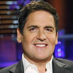 """Mark Cuban (AXS TV) en #NATPE 2013: """"La televisión tiene una gran ventaja en el mundo de las redes sociales"""""""
