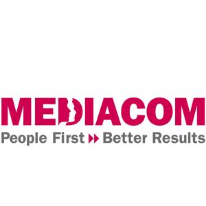 MediaCom gana la cuenta de medios de Goodyear