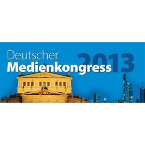 """#MedienKongress desgrana los ingredientes del éxito para triunfar en el nuevo panorama mediático y """"marketero"""""""