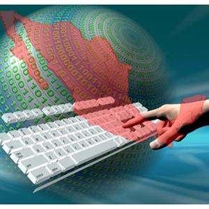 Un 57% de los usuarios mexicanos hace compras en internet y a un 59% le influyen las opiniones online