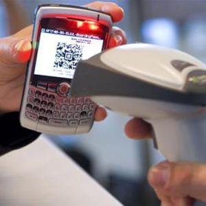 Los dispositivos móviles disparan el consumo de cupones digitales