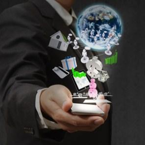 ¿Cuáles serán las tendencias digitales y en medios para este 2013?