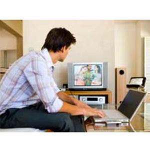 Poder comentar on-line es para los españoles un factor decisivo a la hora de elegir un programa televisivo, según ESADE
