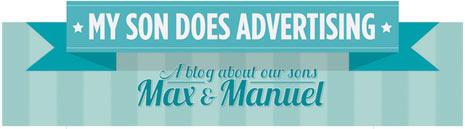 6 ejemplos de cómo un currículum creativo es la mejor carta de presentación para trabajar en publicidad