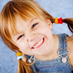 """8 lecciones sobre la persuasión que los """"marketeros"""" pueden aprender de los niños de preescolar"""