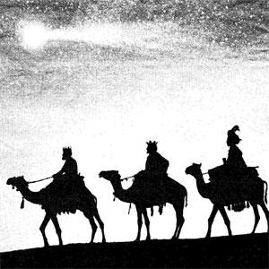 El Top Ten de regalos más solicitados a los Reyes Magos en internet