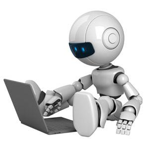 La industria debe aprender a querer a los robots que comprarán y venderán publicidad en medios