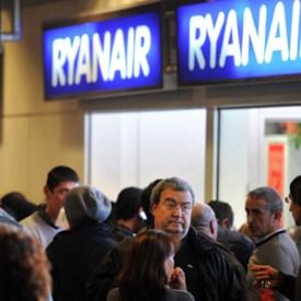 Ryanair: un ejemplo de cómo no se deben gestionar las redes sociales