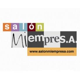 El cierre del Palacio de Congresos de Madrid obliga a suspender la IV Edición del Salón MiEmpresa