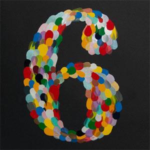 """6 cosas que todo """"marketero"""" necesita saber para encarar con garantías el año 2013"""