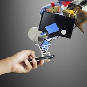 2 de cada 5 usuarios de smartphone creen que las apps de compra fortalecen su relación con la marca