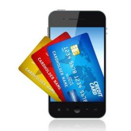 Las tarjetas de débito tienen los días contados: el smartphone será su sustituto