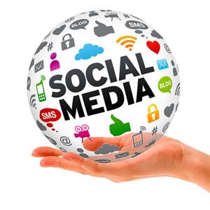 Toda la verdad sobre los social media