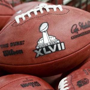 ¿Qué se podría comprar en digital con los cuatro millones de dólares que cuesta un anuncio de la Super Bowl?